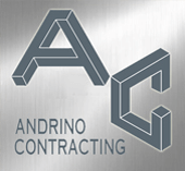 Andrino Contracting