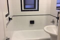 bathroom BX
