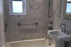 bayside bath 1