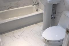 bayside bath 2