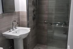 bayside master bath 1