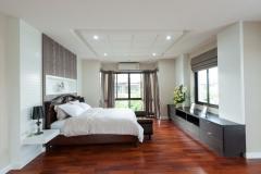 floors2