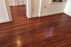 hardwood-floor-experts