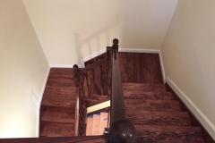 wood floors BX 1