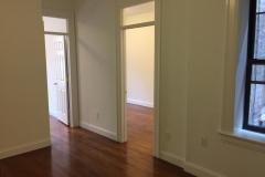 wood floors SJR