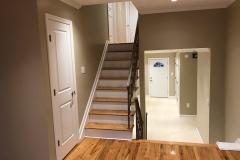 wood floors dennis 1