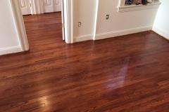 hardwood-floor-experts