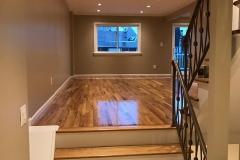 wood floor dennis 2