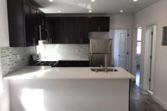 astoria kitchen 2
