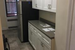 kitchen BX 1