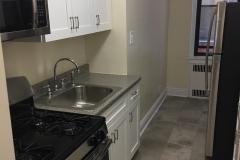 kitchen BX