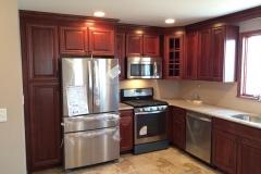 kitchen brian 1