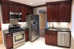 kitchen dennis 1