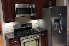 kitchen dennis